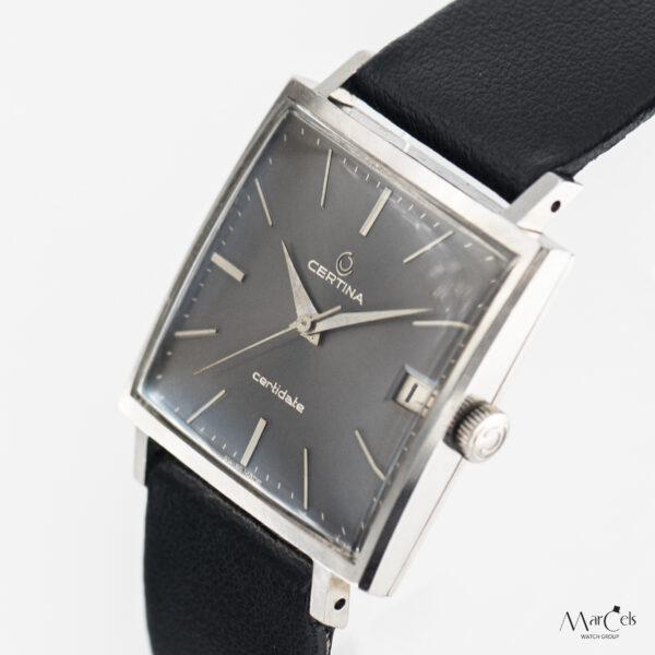 0596_marcels_watch_group_vintage_certina_certidate_square_03