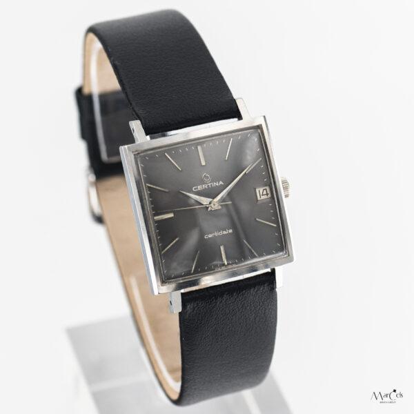 0596_marcels_watch_group_vintage_certina_certidate_square_04