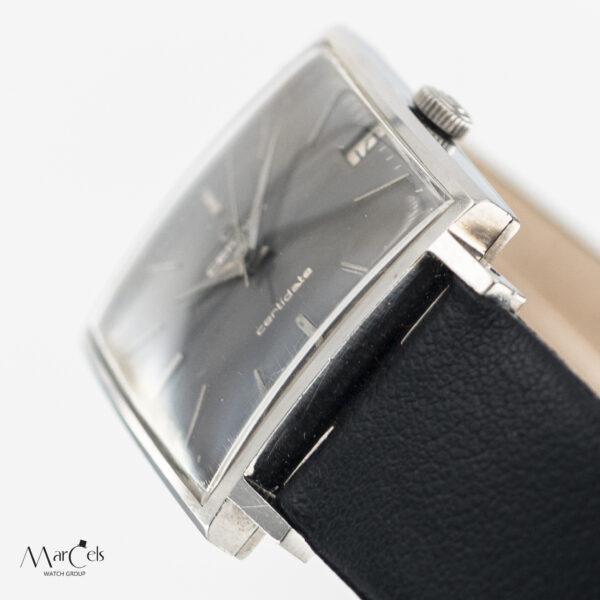 0596_marcels_watch_group_vintage_certina_certidate_square_09