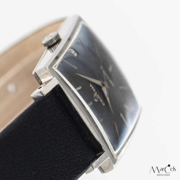 0596_marcels_watch_group_vintage_certina_certidate_square_10