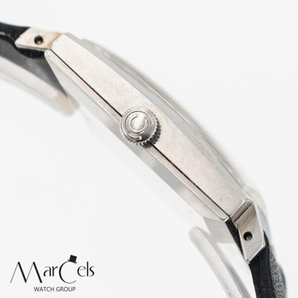 0596_marcels_watch_group_vintage_certina_certidate_square_12