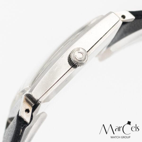 0596_marcels_watch_group_vintage_certina_certidate_square_13