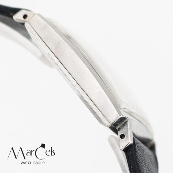 0596_marcels_watch_group_vintage_certina_certidate_square_15