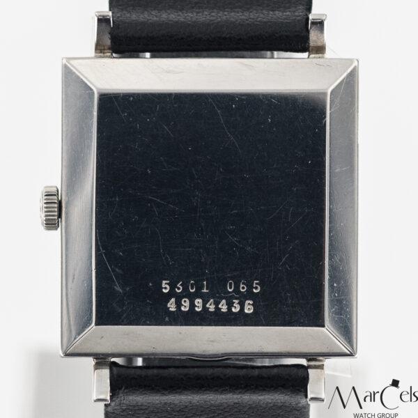 0596_marcels_watch_group_vintage_certina_certidate_square_18