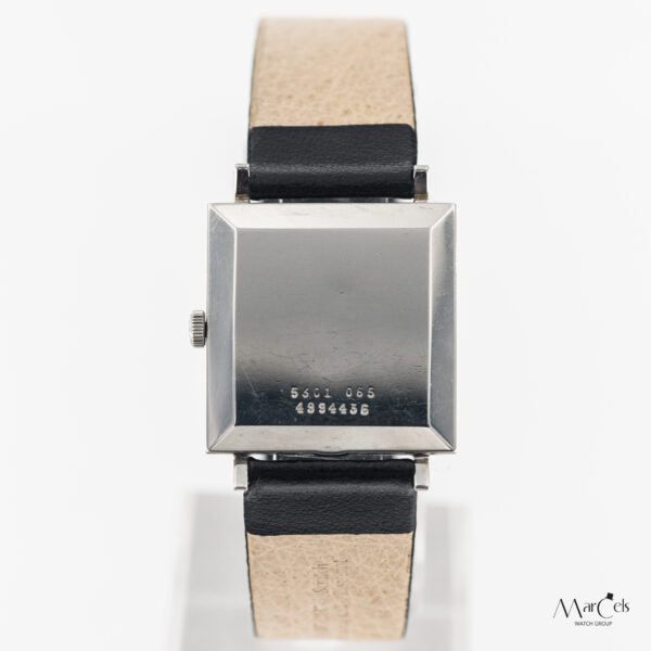 0596_marcels_watch_group_vintage_certina_certidate_square_19
