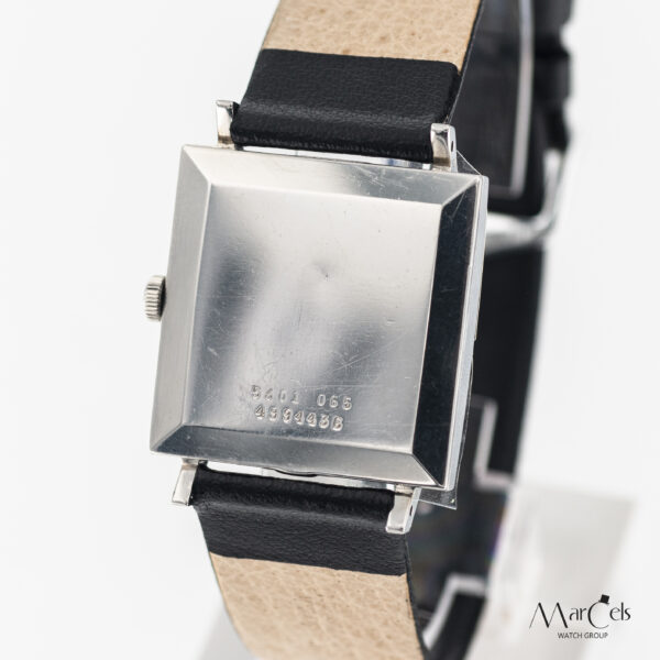 0596_marcels_watch_group_vintage_certina_certidate_square_20