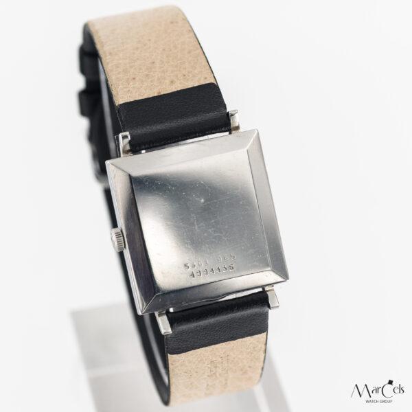 0596_marcels_watch_group_vintage_certina_certidate_square_22
