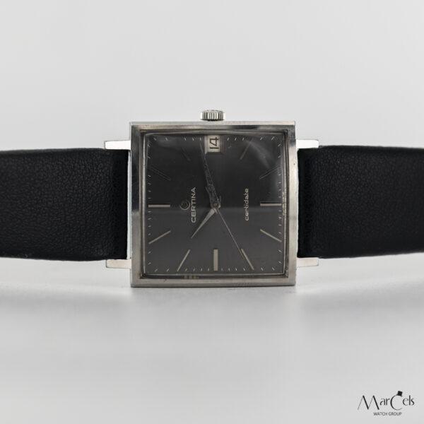0596_marcels_watch_group_vintage_certina_certidate_square_23