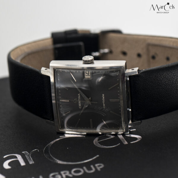 0596_marcels_watch_group_vintage_certina_certidate_square_24