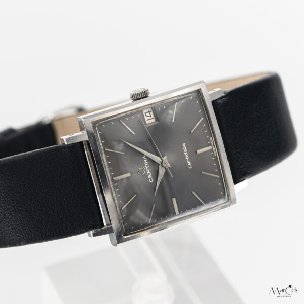 0596_marcels_watch_group_vintage_certina_certidate_square_31
