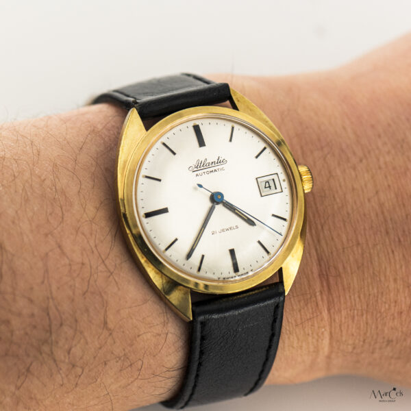 0221_marcels_watch_group_vintage_atlantic_automatic_03