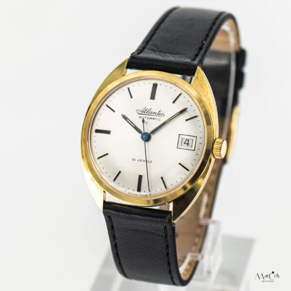 0221_marcels_watch_group_vintage_atlantic_automatic_04