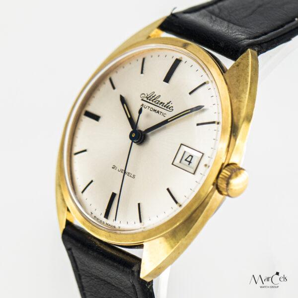 0221_marcels_watch_group_vintage_atlantic_automatic_05