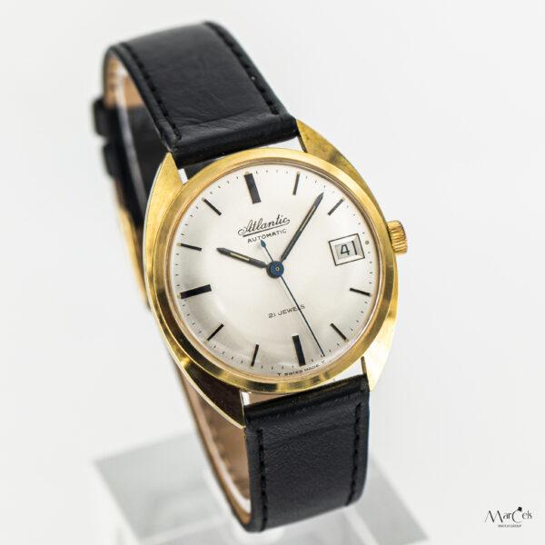 0221_marcels_watch_group_vintage_atlantic_automatic_06