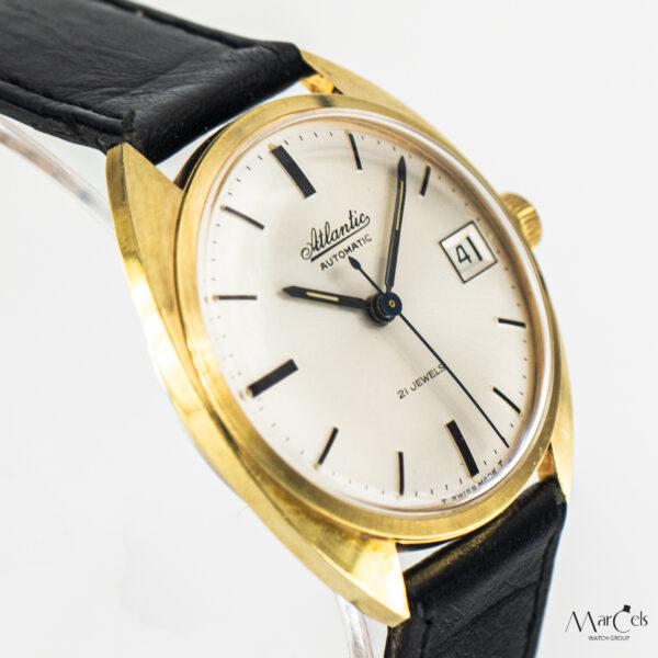 0221_marcels_watch_group_vintage_atlantic_automatic_07