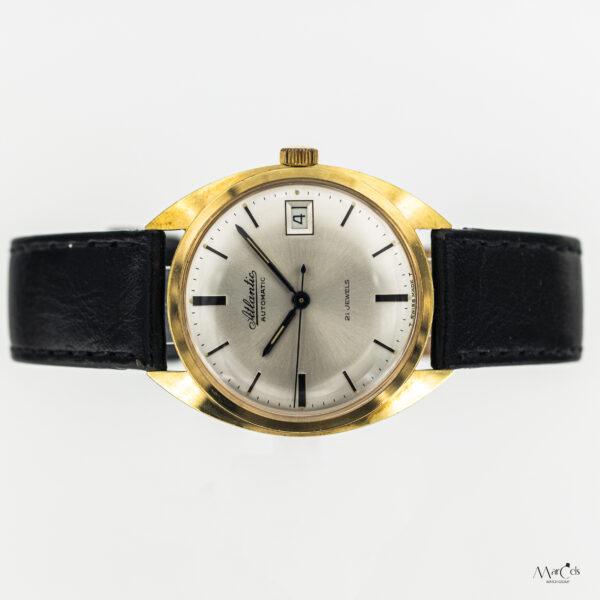 0221_marcels_watch_group_vintage_atlantic_automatic_08
