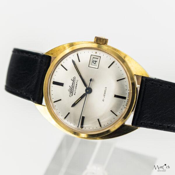 0221_marcels_watch_group_vintage_atlantic_automatic_09