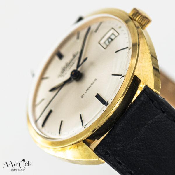 0221_marcels_watch_group_vintage_atlantic_automatic_10