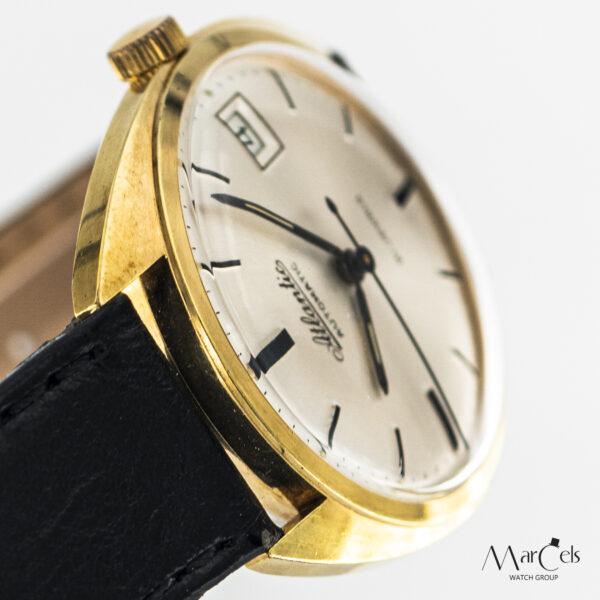 0221_marcels_watch_group_vintage_atlantic_automatic_12