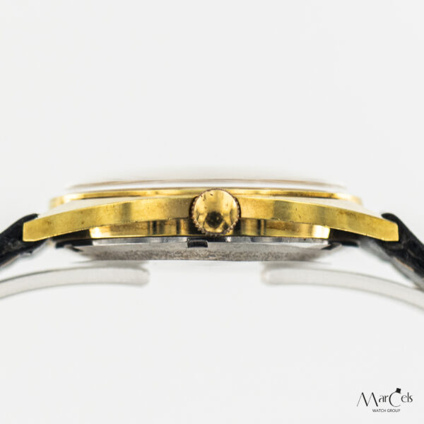 0221_marcels_watch_group_vintage_atlantic_automatic_13