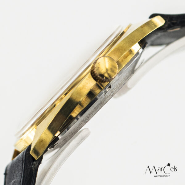 0221_marcels_watch_group_vintage_atlantic_automatic_15