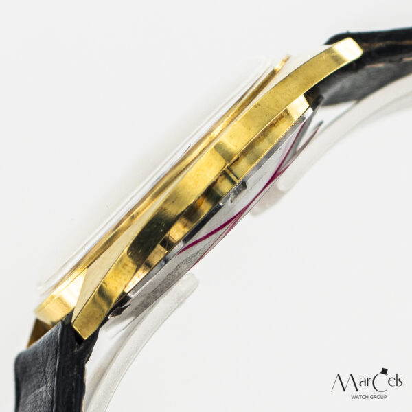 0221_marcels_watch_group_vintage_atlantic_automatic_18