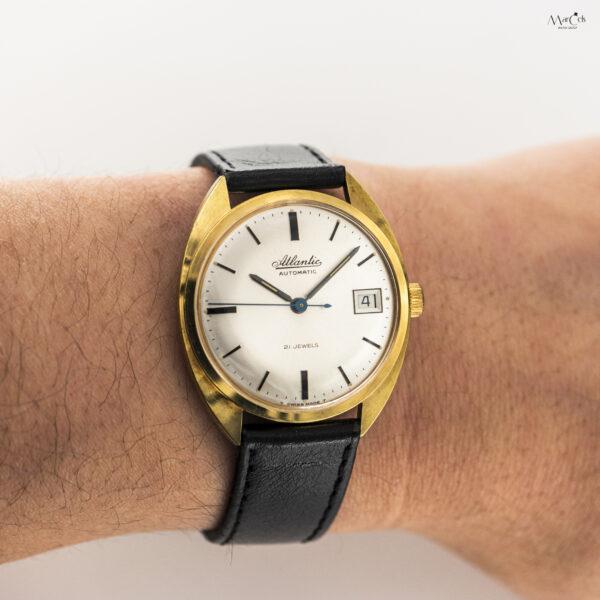 0221_marcels_watch_group_vintage_atlantic_automatic_19