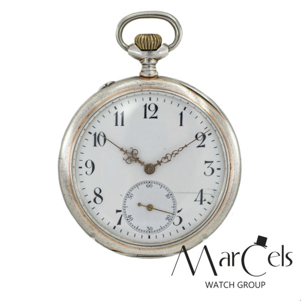IWC_pocket_watch_01