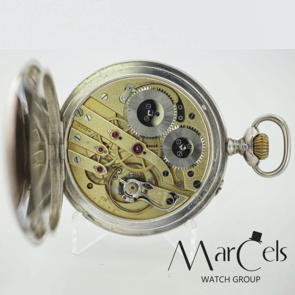 IWC_pocket_watch_02