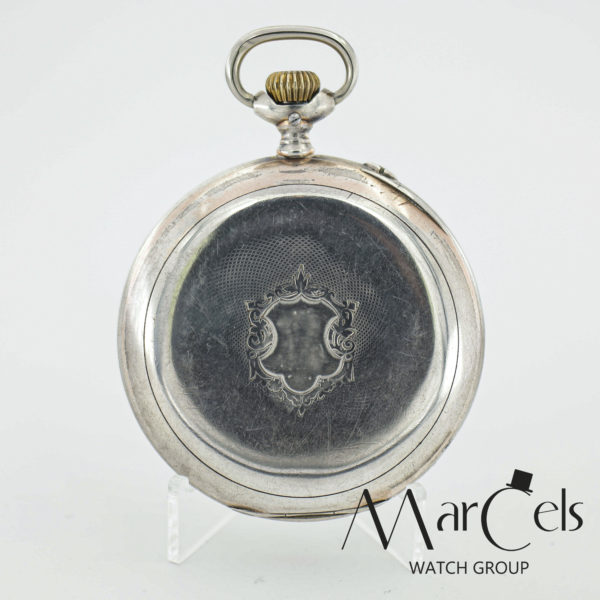 IWC_pocket_watch_04