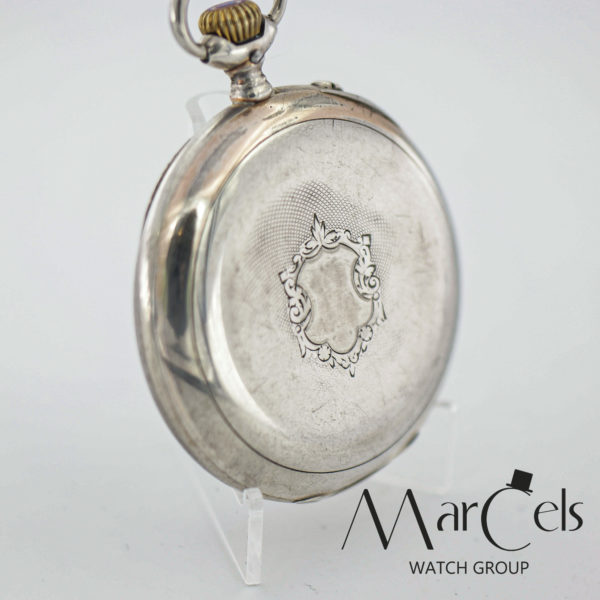 IWC_pocket_watch_06
