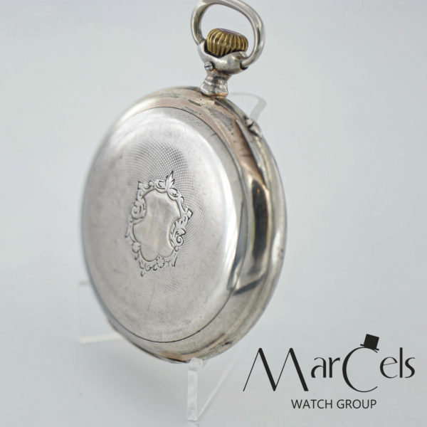 IWC_pocket_watch_07