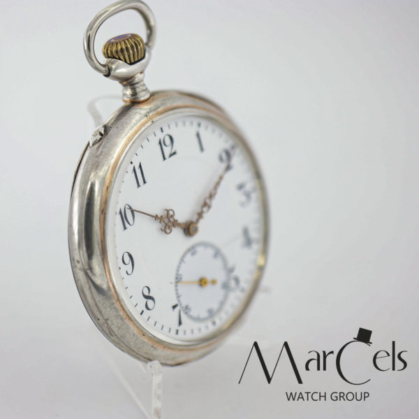 IWC_pocket_watch_08