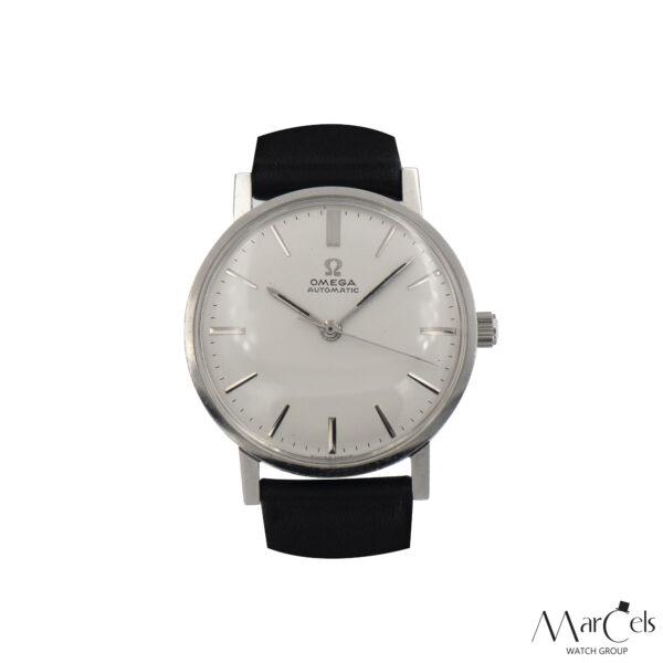 0587_vintage_watch_omega_01
