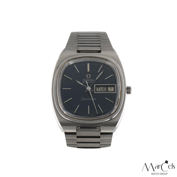 0572_vintage_watch_omega_seamaster_001