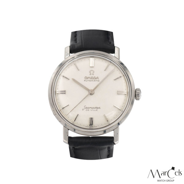 0544_vintage_watch_omega_seamaster_deville_01