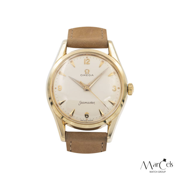 0566_vintage_watch_omega_seamaster_01