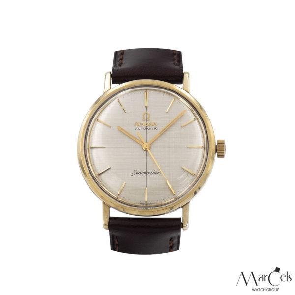 0543_vintage_watch_omega_se3master_pre_6eville_11