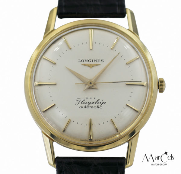 0588_Longines_flagship_automatic_02