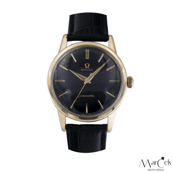 0552_vintage_watch_omega_seamaster_00