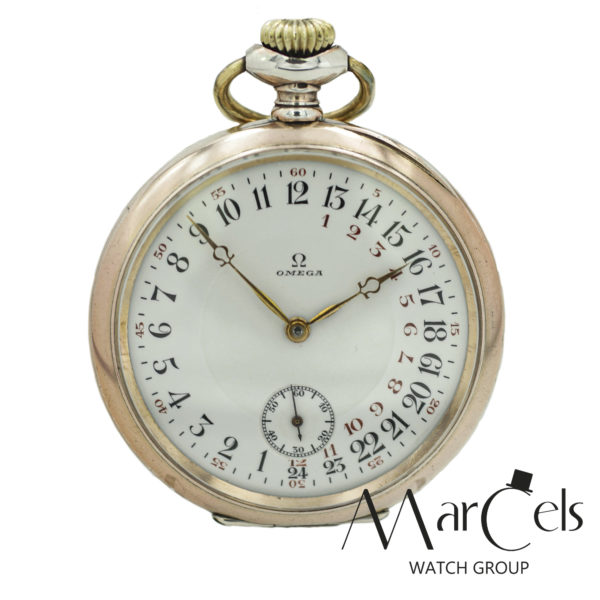 Omega_pocket_watch_24_h_dial_01