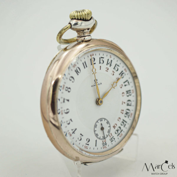 Omega_pocket_watch_24_h_dial_04