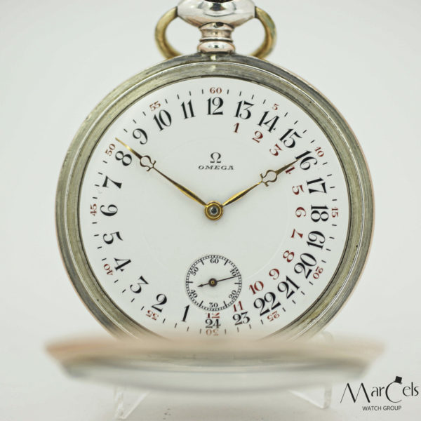 Omega_pocket_watch_24_h_dial_03