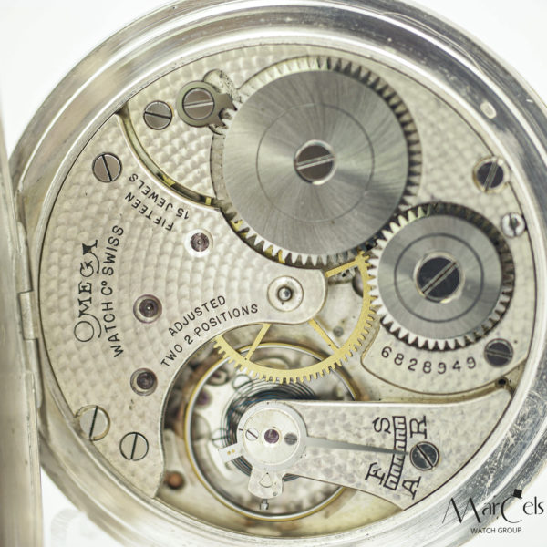 Omega_pocket_watch_24_h_dial_09