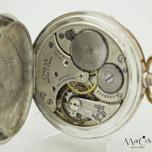 Omega_pocket_watch_24_h_dial_10