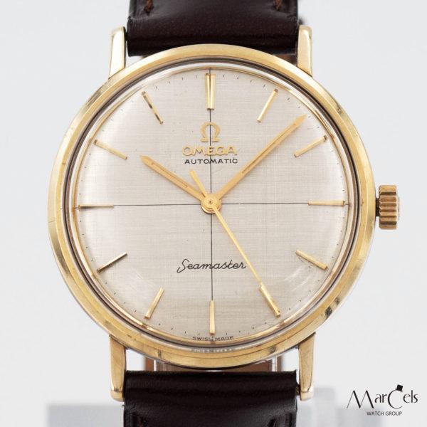 0543_vintage_watch_omega_seamaster_pre_deville_02