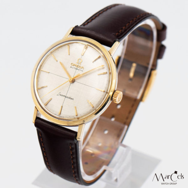 0543_vintage_watch_omega_se3master_pre_deville_13