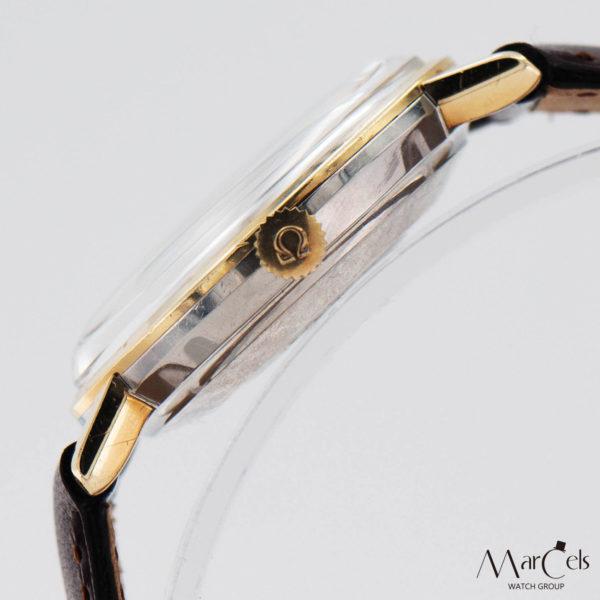 0543_vintage_watch_omega_se3master_pre_deville_04
