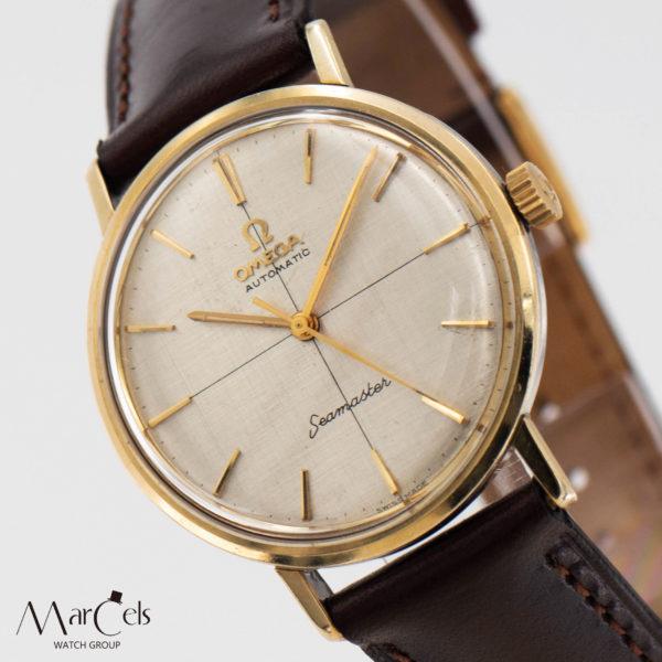 0543_vintage_watch_omega_se3master_pre_deville_12