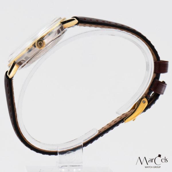 0543_vintage_watch_omega_se3master_pre_6eville_05